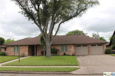 Single Family Home For Sale: 103 Merlin Street