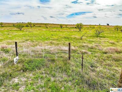 Lampasas Residential Lots & Land For Sale: Lot 24 County Road 2109