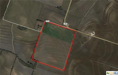 Coryell County Residential Lots & Land For Sale: Tbd County Rd 270