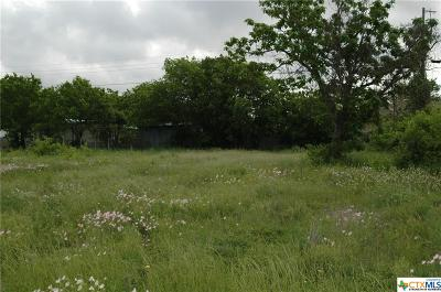 Florence Residential Lots & Land For Sale: 140 Henrietta Drive