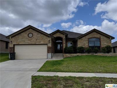 Rental For Rent: 2806 Inspiration Drive