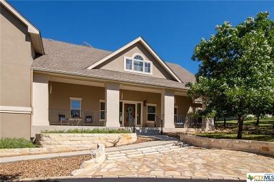 Single Family Home For Sale: 138 Northridge