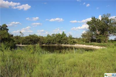 Coryell County Residential Lots & Land For Sale: 3346 County Rd 139