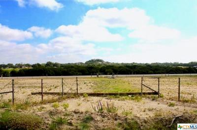 Killeen Commercial For Sale: 0000 W Trimmier Road