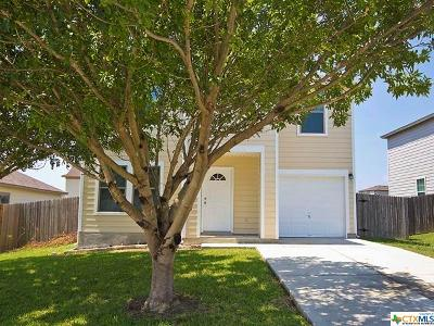 Kyle Rental For Rent: 475 Sheep Trail Drive