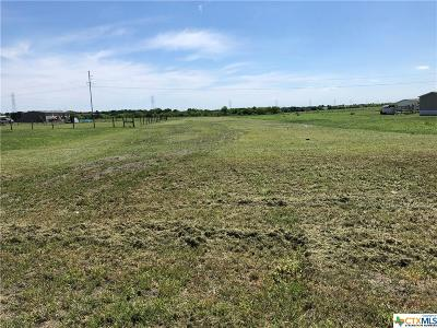 New Braunfels Residential Lots & Land For Sale: 130 Charismatic Lane #35