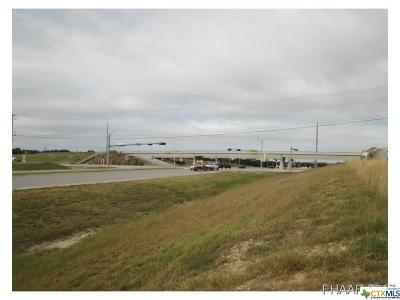 Killeen Residential Lots & Land For Sale: 176 Stagecoach