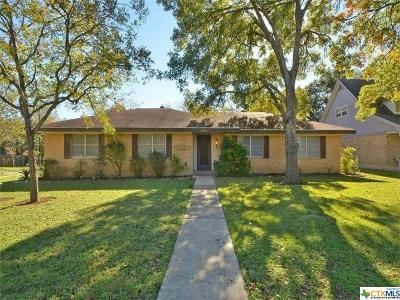 San Marcos Rental For Rent: 103 Nichols Drive
