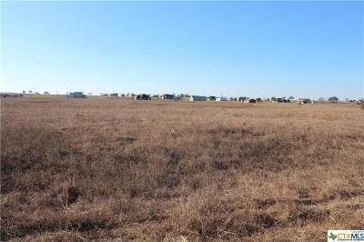 La Vernia Residential Lots & Land For Sale: 194 Triple R Drive