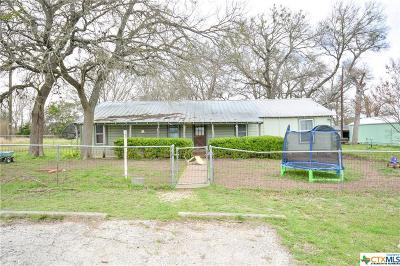 Belton TX Multi Family Home For Sale: $349,900