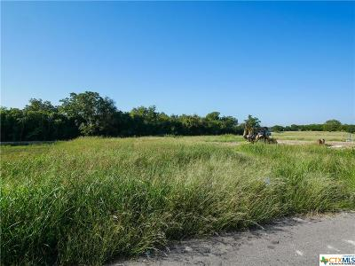 Temple Residential Lots & Land For Sale: 112 Chattanooga Court