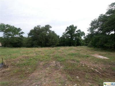 Temple Residential Lots & Land For Sale: 13018 Pigeon Forge Dr
