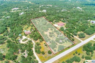San Marcos Residential Lots & Land For Sale: 409 Avian Drive