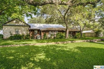 Fair Oaks Ranch TX Single Family Home For Sale: $525,000