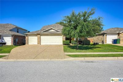 Single Family Home For Sale: 781 Kingfisher Lane