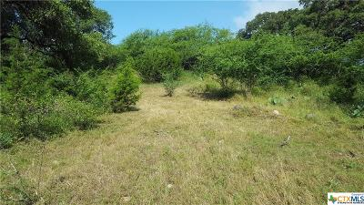 New Braunfels Residential Lots & Land For Sale: 119 Ashland