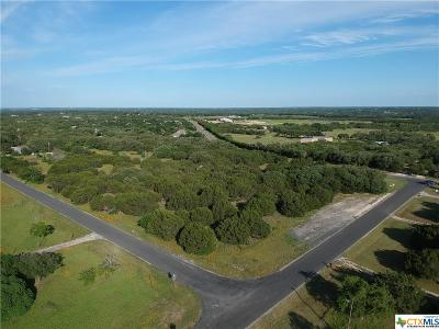 Liberty Hill Residential Lots & Land For Sale: 40 Westfall Trail