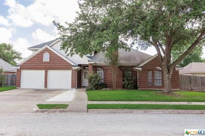 Single Family Home For Sale: 106 Westbrook Drive