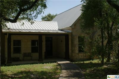 San Marcos Single Family Home For Sale: 2370 Bridlewood Ranches Drive