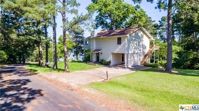 Single Family Home For Sale: 173 Pine Ridge Drive