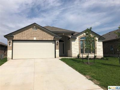 Temple TX Rental For Rent: $1,700