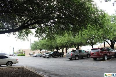 Commercial Lease For Lease: 4400 E Central Texas Expressway #3-D