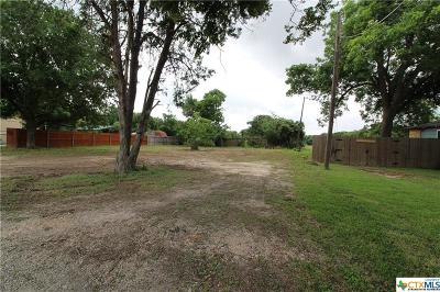 New Braunfels Residential Lots & Land For Sale: 186 Caddell Lane