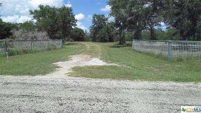 Central Texas Ranches and Land for Sale