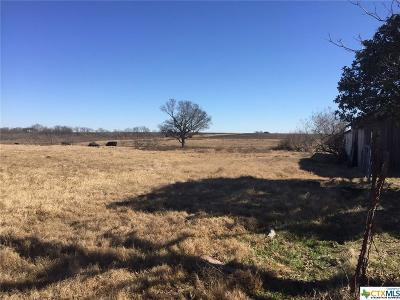 Williamson County Residential Lots & Land For Sale: 5800 N Highway 95