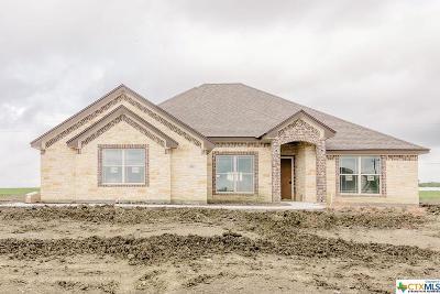McLennan County Single Family Home For Sale: 114 Ralynn Drive