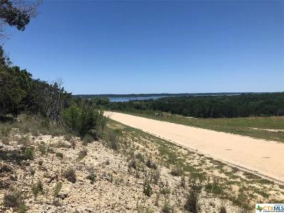 Salado Residential Lots & Land For Sale: Windy Hill Drive