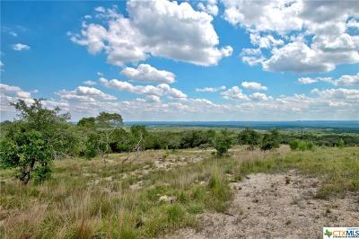 Boerne Residential Lots & Land For Sale: 81 High Point Ranch Road