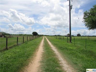 Seguin Residential Lots & Land For Sale: Tbd Fm 477