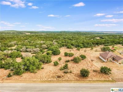 New Braunfels Residential Lots & Land For Sale: 661 Cambridge Drive