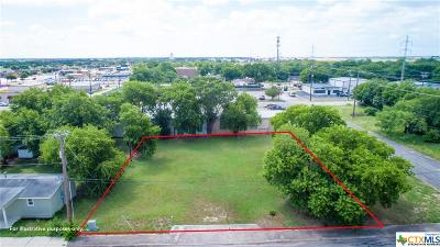 Residential Lots & Land For Sale: 214 W Langley Boulevard