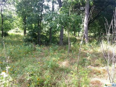 Bastrop Residential Lots & Land For Sale: 000000 Laura Lane