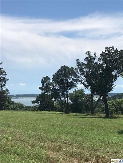 Belton Residential Lots & Land For Sale: 1444 Niagara Heights