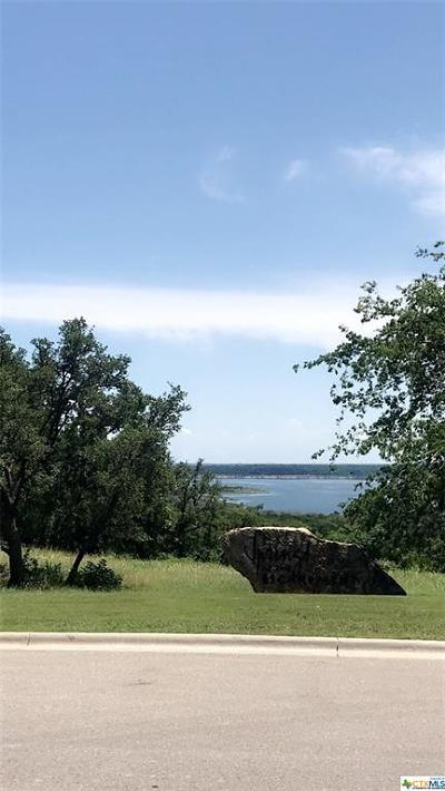 Belton Residential Lots & Land For Sale: 1542 Niagara Heights