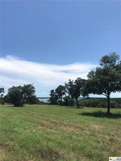 Belton Residential Lots & Land For Sale: 1468 Niagara Heights