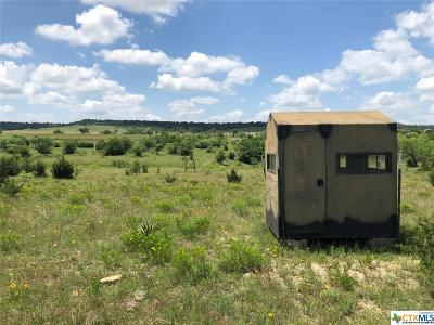 Mills County Residential Lots & Land For Sale: 7 E. Pr 344