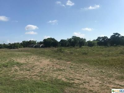 New Braunfels Residential Lots & Land For Sale: 206 Cordoba Drive