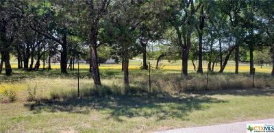 Residential Lots & Land For Sale: Tbd Canyon Drive