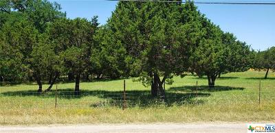 Residential Lots & Land For Sale: Tbd Cedar Mountain