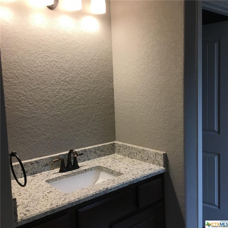1120 Pinnacle Parkway, New Braunfels, TX | MLS# 382015 | Welcome to