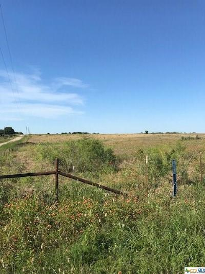Rogers Residential Lots & Land For Sale: Stallion Road