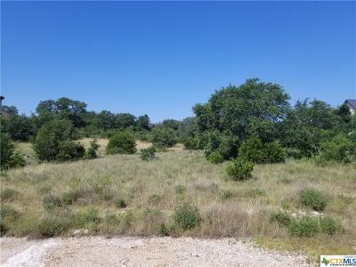 Residential Lots & Land For Sale: 1253 Magnum