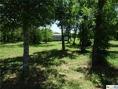 Georgetown Mobile/Manufactured For Sale: 13401 Ranch Road 2338