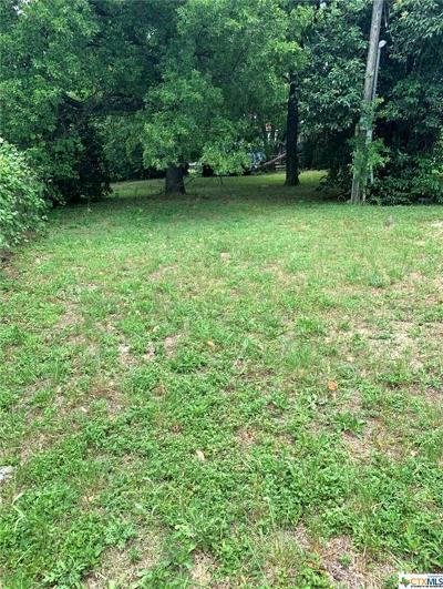Harker Heights Residential Lots & Land For Sale: 933 Pinewood Drive