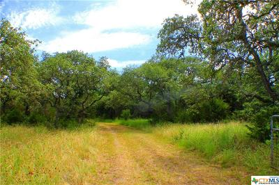 Residential Lots & Land For Sale: 2371 Decker Drive