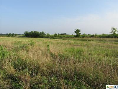 Temple Residential Lots & Land For Sale: 7112 K C Ranch Court